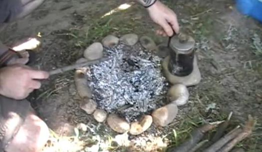 These Simple Camping Hacks Are Life Savers Dont Go Without
