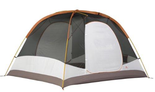 Kelty Trail Ridge 6 Tent Review