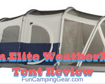 coleman-elite-weathermaster-6-tent