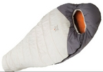 coleman-exponent-klickitat-x-20-degree-mummy-bag