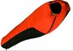 high-peak-usa-alpinizmo-sleeping-bag