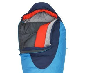 kelty-cosmic-20-degree-sleeping-bag-detail