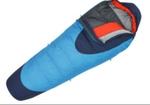kelty-cosmic-20-degree-sleeping-bag