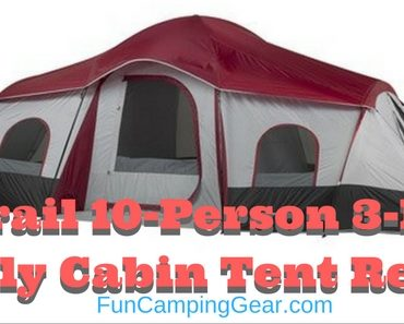 ozark-trail-family-tent