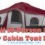 ozark-trail-family-tent