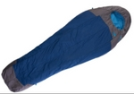 the-north-face-cats-meow-sleeping-bag