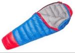 thermodown-15-degree-down-mummy-sleeping-bag