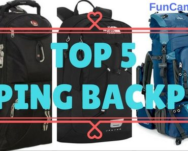 top-5-backpacks