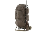 alps-outdoorz-commander-freigh small