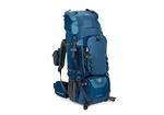 high-sierra-titan-55-backpack small