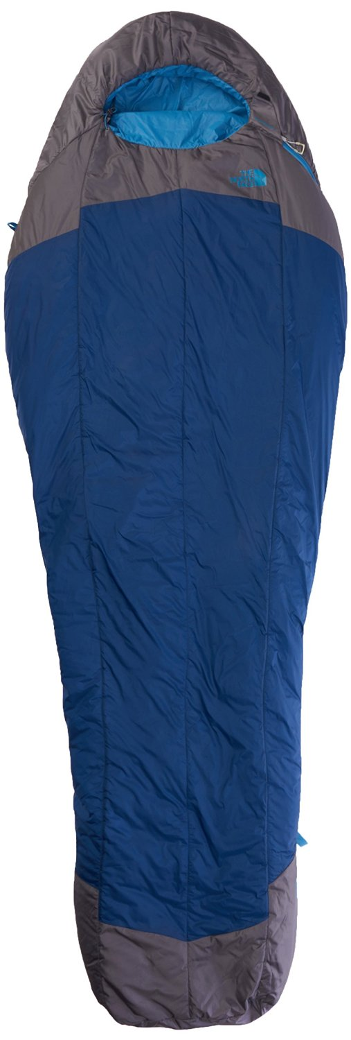 north-face-cats-meow-sleeping-bag