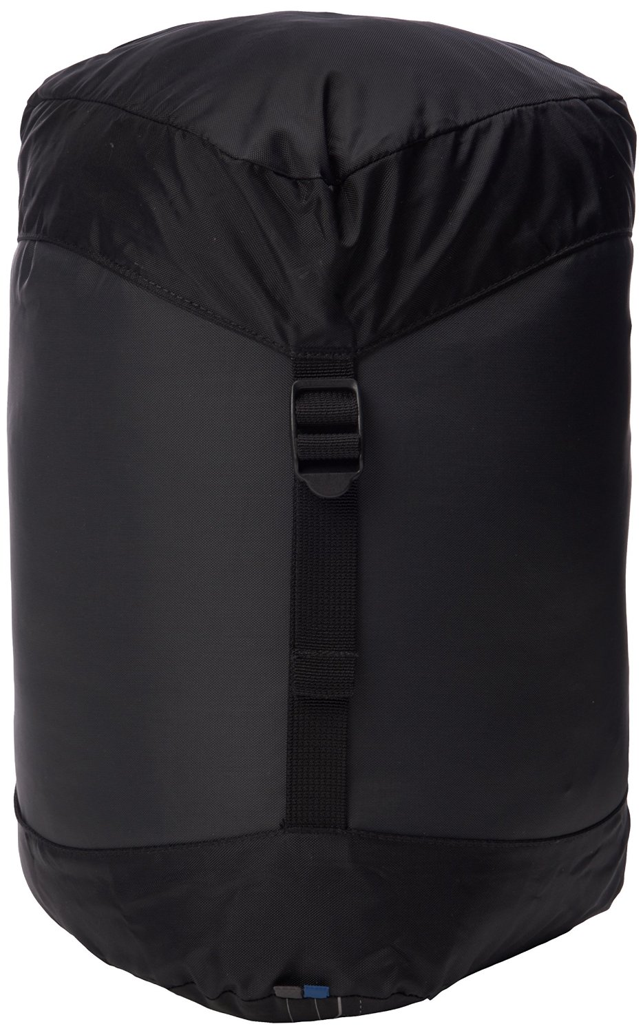 north-face-cats-meow compression bag