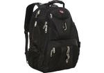 swissgear-scansmart-backpack-small